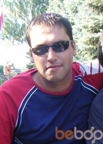 Фото мужчины denis, Мариуполь, Украина, 32
