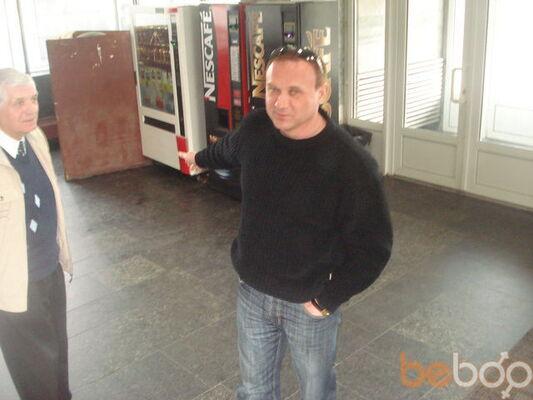 Фото мужчины GORO, Гродно, Беларусь, 44