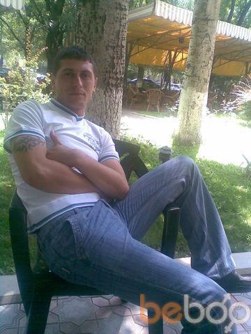 Фото мужчины KFOR, Ереван, Армения, 34