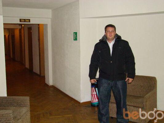 Фото мужчины dmitriyxXx, Баку, Азербайджан, 37