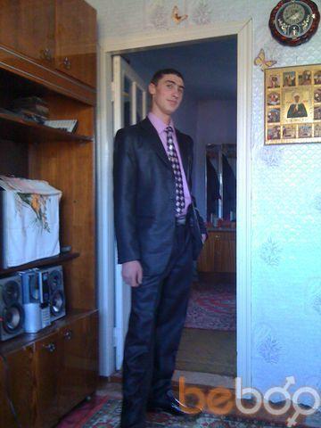 Фото мужчины IGOR, Кишинев, Молдова, 26