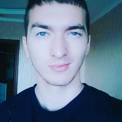 Фото мужчины Бегзод, Котельники, Россия, 20