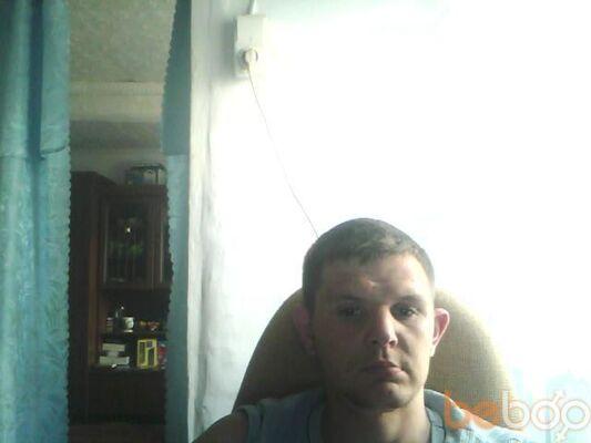 Фото мужчины sex bom, Краснодар, Россия, 30