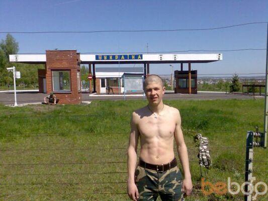 Фото мужчины zipok, Хмельницкий, Украина, 28