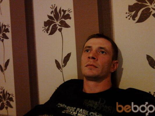 Фото мужчины sander, Одесса, Украина, 36