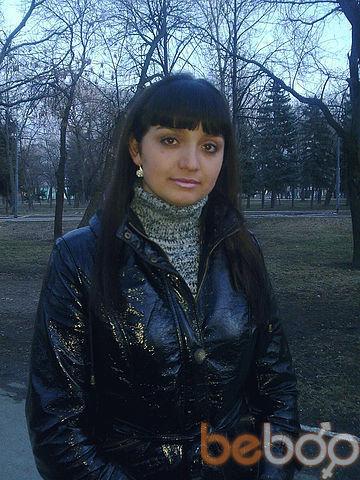 Фото мужчины Olivia89, Фалешты, Молдова, 28