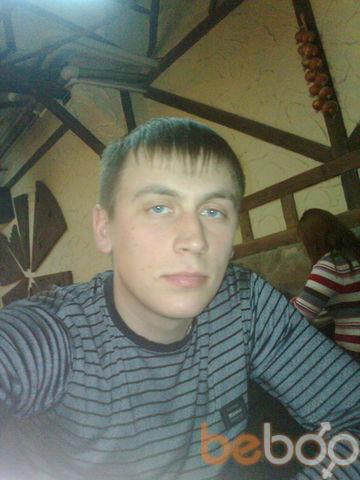 Фото мужчины dizel, Москва, Россия, 30