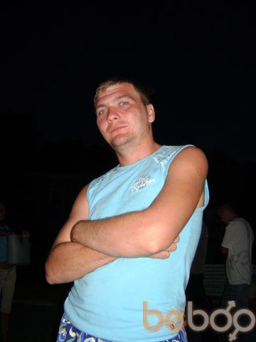Фото мужчины filinsd, Днепропетровск, Украина, 30