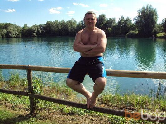 Фото мужчины periz, Neu-Ulm, Германия, 44