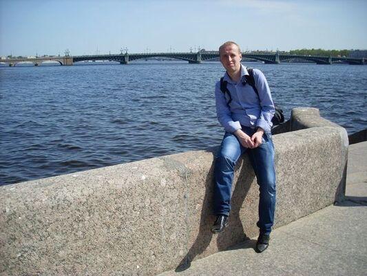 Фото мужчины Александр, Минск, Беларусь, 29