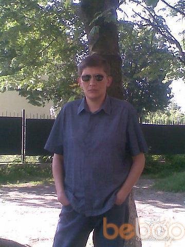 Фото мужчины Гарик, Бельцы, Молдова, 76