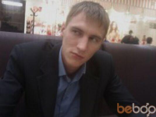 Фото мужчины piton, Новороссийск, Россия, 29