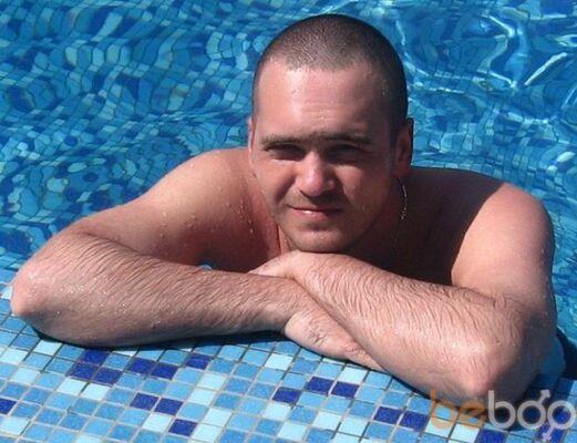 Фото мужчины www3110, Херсон, Украина, 32