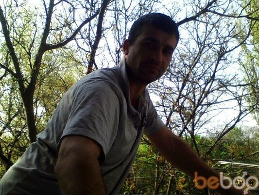 Фото мужчины malish, Кишинев, Молдова, 38