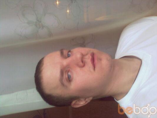 Фото мужчины 258сси, Новосибирск, Россия, 36