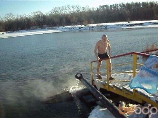 Фото мужчины ivan121, Омск, Россия, 37