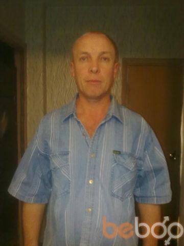 Фото мужчины igor, Москва, Россия, 48