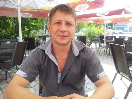 Фото мужчины Евгеша, Тюмень, Россия, 43