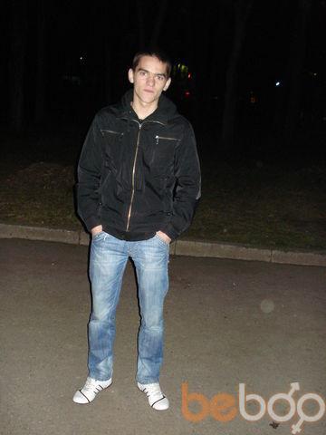 Фото мужчины TyyM, Калараш, Румыния, 25