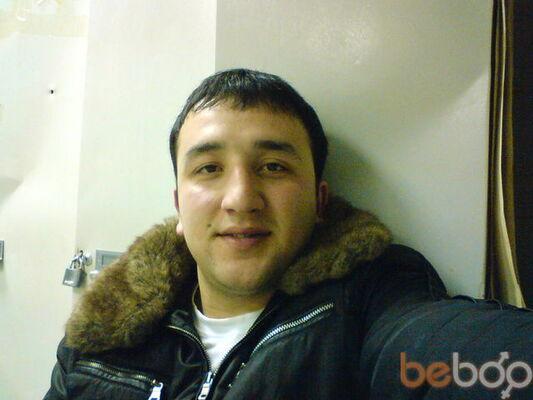 Фото мужчины TuRbooooo, Ташкент, Узбекистан, 29