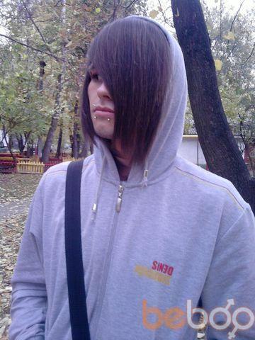 Фото мужчины Саня_, Рыбница, Молдова, 27