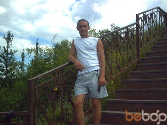Фото мужчины Psiholog, Канск, Россия, 40