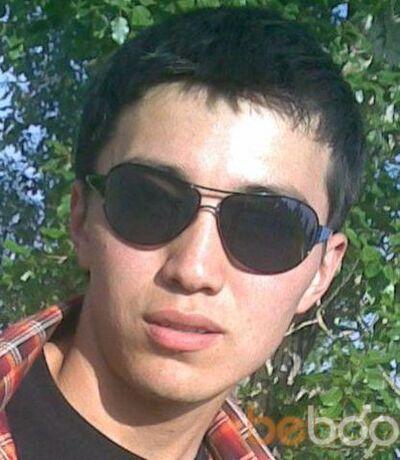 Фото мужчины kvintus, Темиртау, Казахстан, 31