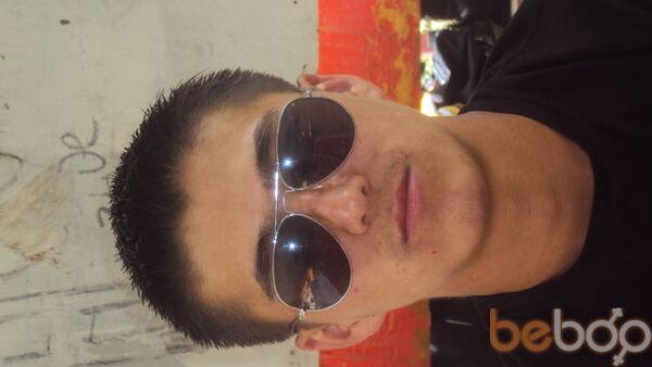 Фото мужчины maks, Бишкек, Кыргызстан, 25