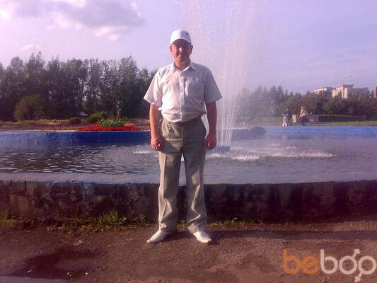 Фото мужчины ruslan, Ульяновск, Россия, 46