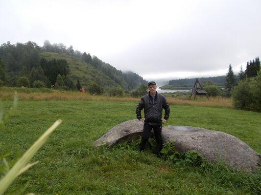 Фото мужчины толян, Прокопьевск, Россия, 43