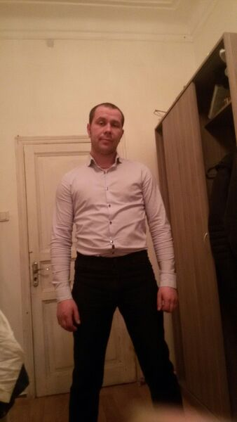 Фото мужчины Дмитрий, Гатчина, Россия, 34