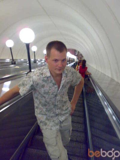 Фото мужчины lexakarela, Москва, Россия, 31