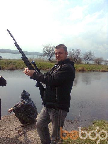 Фото мужчины Анатолий, Донецк, Украина, 46