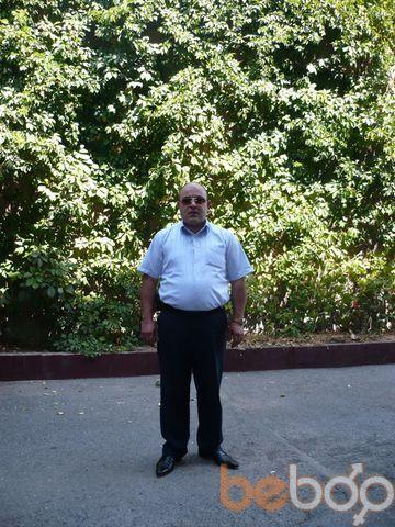 Фото мужчины aleks, Ереван, Армения, 44