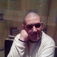 Фото мужчины Сергей, Мурманск, Россия, 37