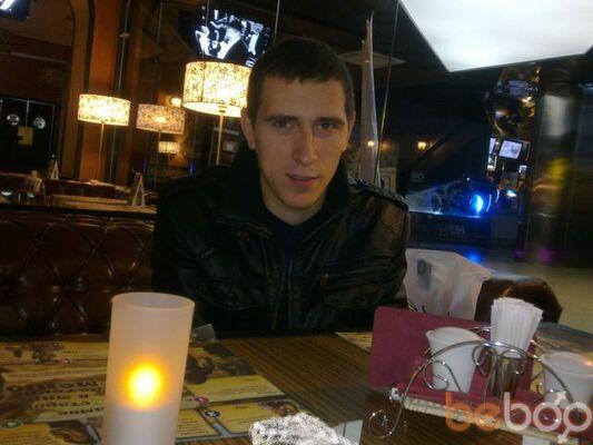 Фото мужчины kartez, Москва, Россия, 30