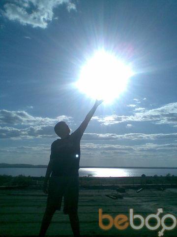Фото мужчины 3xlusive, Кокшетау, Казахстан, 24
