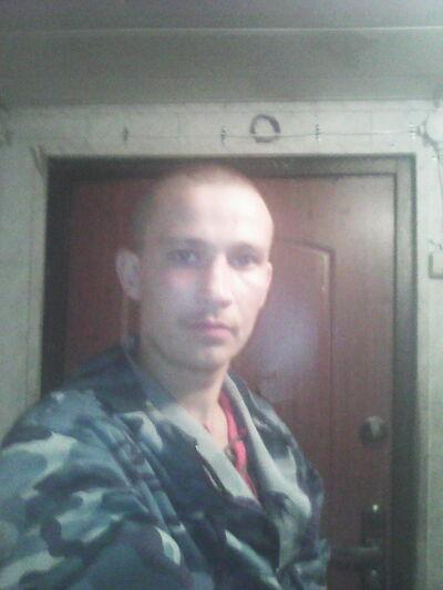 Фото мужчины Дмитрий, Омск, Россия, 27