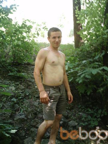 Фото мужчины sami16, Дурлешты, Молдова, 38