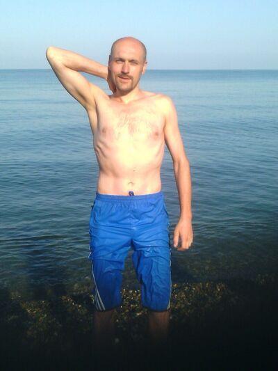 Фото мужчины Лёша, Адлер, Россия, 39
