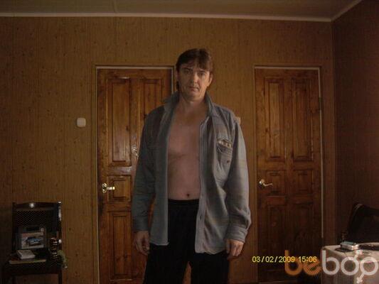 Фото мужчины senj, Таганрог, Россия, 47