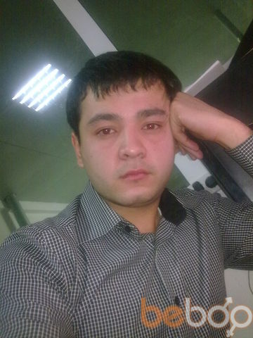 Фото мужчины geroe, Ташкент, Узбекистан, 37