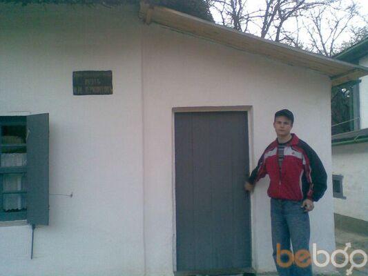 Фото мужчины mvkula, Воронеж, Россия, 30