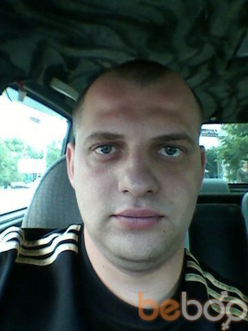 Фото мужчины pushik, Днепропетровск, Украина, 33