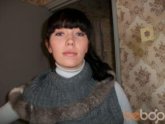 Фото девушки vika, Ales, Франция, 28