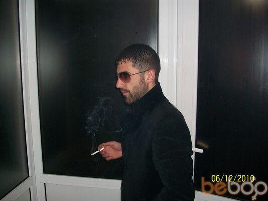 Фото мужчины 1992XX, Ереван, Армения, 28