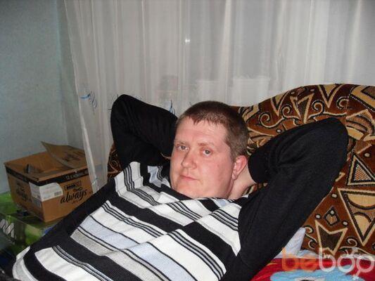 Фото мужчины тйма, Павлоград, Украина, 33