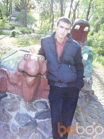 Фото мужчины Ярик, Киев, Украина, 30