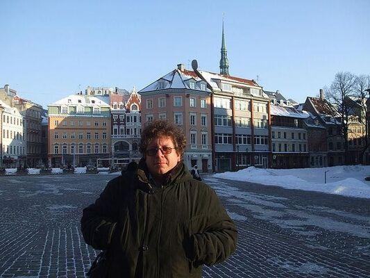 Фото мужчины Андрей, Кишинев, Молдова, 42