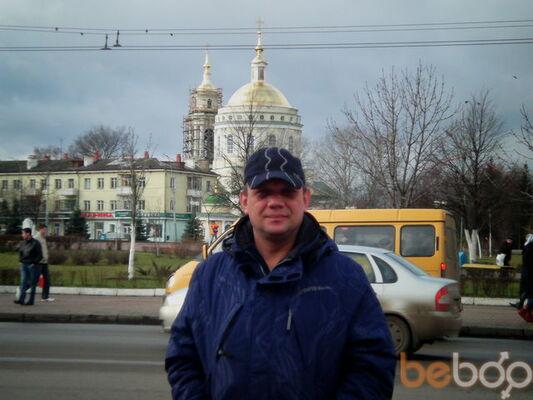 Фото мужчины мишхаил, Москва, Россия, 53